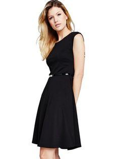 Tall Belted Skater Dress, http://www.kandco.com/south-tall-belted-skater-dress/1332389524.prd