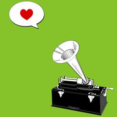 Check out the newest music that is being blogged about and tweets. Can listen for free: http://hypem.com/