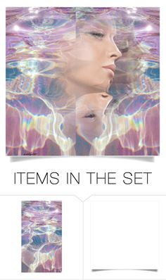 """..."" by katelyn999 ❤ liked on Polyvore featuring art"
