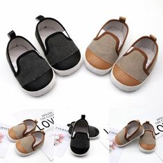 Cheap First Walkers, Buy Directly from China Suppliers:Baby Shoes First Walkers Baby Boy Shoes Prewalker Soft Sole Slippers Trainers Baby Casual shoes First Walkers, Baby Boy Shoes, Aliexpress, Balenciaga, Casual Shoes, Trainers, Slippers, Sneakers, China