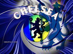 Chelsea Wallpaper HD 2013 #3
