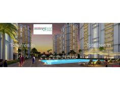 Antriksh Grandview 3 and 4BHK Apartments | Residential Apartments Sector 150 Noida | 9266552222 Noida - Free Classifieds In India | Classified ads Online | Totalfree.in