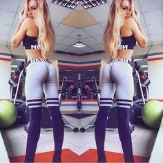 Hot Leggings #exercisev #gym #sport #leggins #legginsonline #freeshipping #jeggings #shipworldwide #leggings #body #leg #leggins #legginsonline #yogapaint #sexylegging #fitnesslegging #newfashion