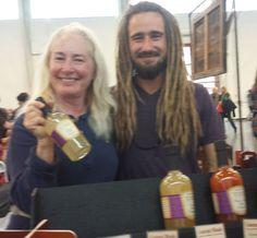 Leonardo e Roberto oils and vinegars