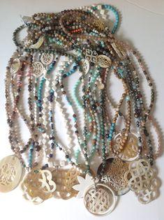 """100/% Naturel Authentique précieux Fire Ethiopian Opal Perles Pierre Précieuse Bracelet 7.5/"""""""