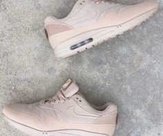 super popular d8c1f 5d691 shoes nike air shorts urban pastel pink air max pink nike nikeair pastel  sneakers nike air max thea trainers perfect nike trainers rose nike shoes  nike ...
