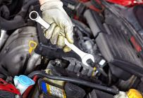 products:Batteries,  Oil,  Lube,  Tires, Filters,  Interior Parts,  Brakes  services:Tune Ups,  Tire Rotations,  Oil Changes,  Lube Treatments,  Tire Balancing,  State Inspections,  Emission Repairs,Alignments,Computer Diagnostics,Estimates