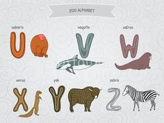 Search photos xerus Animal Alphabet, Royalty Free Photos, Place Cards, Clip Art, Place Card Holders, Stock Photos, Animals, Search, Animales