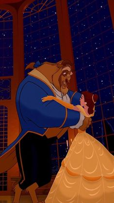 Wallpaper Iphone Disney – Beauty and the Beast: Beast/Prince Adam & Belle – Wallpaper Iphone Disney – Beauty and the Beast: Beast/Prince Adam & Belle – Walt Disney, Disney Magic, Disney Art, Disney Movies, Disney And Dreamworks, Disney Pixar, Beauty And The Beast Movie, Disney Phone Wallpaper, Beauty And The Beast Wallpaper Iphone
