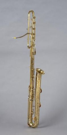 Bass rothphone (Bottali, 1912 / 1939) Saxophone, Clock Sound, Basson, Pocket Watch Antique, Any Music, Orchestra, Country Music, Baroque, Band