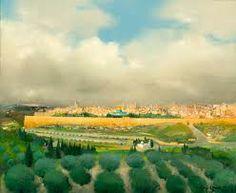 lluis roura - Buscar con Google Vineyard, Google, Artist, Painting, Outdoor, Outdoors, Vine Yard, Painting Art, Paintings
