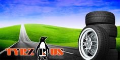 Vision Our vision is to become a unique brand synonymous with trust, innovation and unwavering commitment to core values focused on providing our customers with the best value and service for all their automobile tyres and related products/services needs.... http://tyrzrus.blogspot.in/2013/12/tyrz-r-us-vision-our-vision-is-to.html