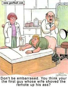 #naughty #funny #cartoon