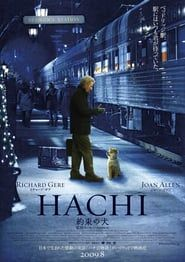 SCARICA HACHIKO FILM DA