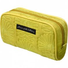 Powder Room Case in Union Square Stop - Travel Cases - Accessories #ppb #petuniapicklebottom