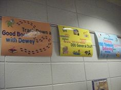 Dewey_Posters_Hanging_WES09.jpg from lm_net wiki