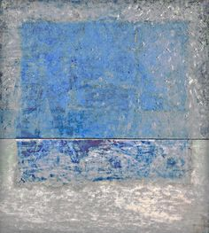 "Yury Ermolenko, ""THAT THE RABBIT SAW"",(""13.ICONOSTASIS"" project), 2004, oil on canvas, 220x200 cm. #YuryErmolenko #еrmolenko #ЮрийЕрмоленко #ермоленко #yuryermolenko #єрмоленкоюрiй #ЄрмоленкоЮрiй #юрийермоленко #юрiйєрмоленко #ермоленкоюрий #ЮрiйЄрмоленко #єрмоленко #rapanstudio #modernart #fineart #contemporaryart #painting #art #живопись #texture #metaphysics #metaphysical #mystery #современноеискусство #живопис #текстура #сучаснемистецтво #iconostasis #girl #artproject #secret #sacral"
