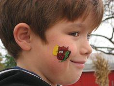 Dylan tattoo