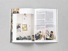 apartamento magazine - Google Search