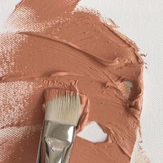I want this to be a paint color. Perfectly nude, peach amazingness