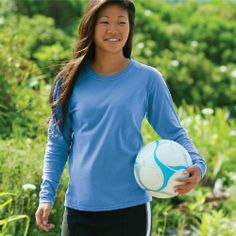 We invite you to live life in Comfort Colors®. Comfort Colors® USA has your soft and comfortable pure cotton tees, tanks & sweats. Sweatshirts Online, Hooded Sweatshirts, Wholesale T Shirts, Comfort Colors, Cotton Tee, Healthy Life, Long Sleeve Shirts, T Shirts For Women, My Style