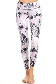 c001d45796680 Women's Popular Printed Leggings #legging #leggingslove #yogapantsfortheday  #leggingsarepants #pants #leggingsr4