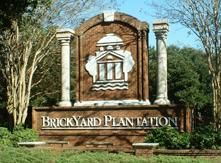 Live in Brickyard in Mt Pleasant, SC - Greg Flanagan, Realtor | RE/MAX Advanced Realty | (843) 952-4444 | Mount Pleasant, SC Homes for Sale | Mount Pleasant, SC Real Estate | Moun...