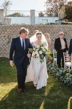 WEDDING   Cornelius & Lize   FLOWERS   Greenery & white roses  PHOTO   A Wedding Story Photography Cornelius, Wedding Story, Bridesmaid Dresses, Wedding Dresses, White Roses, Greenery, Bouquets, Flowers, Photography
