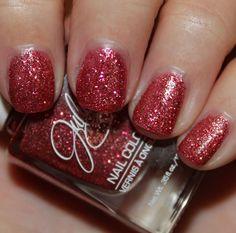 Pink Tiara by JulieG from Jessie's Girl