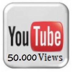 http://asocequinoterapia.org/ to increase views youtube