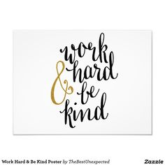 Positive Vibes, Positive Quotes, Motivational Quotes, Photo Print Sizes, Insta Bio, Black And White Background, Kindness Quotes, Strong Quotes, Custom Posters