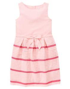 b8796e1e5 Janie and Jack - Girl yrs - Girls Clothes, Kids Clothes, Baby Clothing,  Children's Clothing and Girls Clothing at Janie and Jack