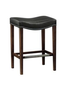 54 Best Archive Hickory Chair Images On Pinterest