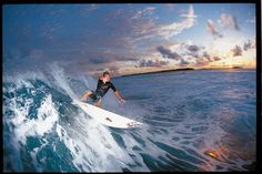 Google Image Result for http://dreamsurftrips.com/images/maldives/PlanetSurf_Maldives_096.jpg