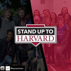 Sorority And Fraternity, Stand Up, Npc News, Organizations, Conference, Students, Join, Group, Instagram