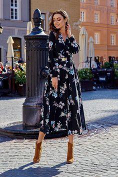 Fashion e-ShopΦορέματα · Μίντι φόρεμα ... 25bd1116e67