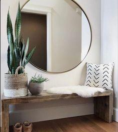Shabby Chic Decor, Bohemian Decor, Boho Chic, Rustic Decor, Decoration Design, Interior Modern, Interior Designing, Room Interior, Minimalist Home