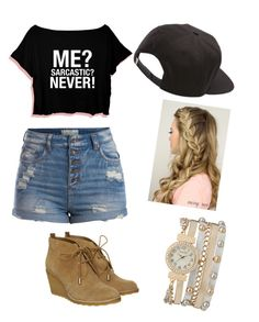 """""""@annad121"""" by ponyboysgirlfriend ❤ liked on Polyvore"""