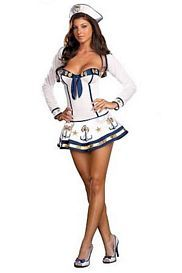 bedroom costumes on pinterest