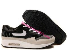 CheapShoesHub com  mens nike sports run sneakers store