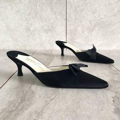 f287e444322f8 242 Best Vintage shoes images in 2019 | Vintage shoes, Vintage ...