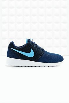 I won't tell you that my Nike shoes are only $21, but it's still very good.