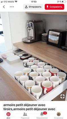 Heavenly Kitchen design layout galley,Kitchen remodel advice and Small kitchen remodel cost bay area tricks. Kitchen Pantry Design, Kitchen Organization Pantry, Diy Kitchen Storage, Modern Kitchen Design, Home Decor Kitchen, Interior Design Kitchen, Kitchen Furniture, Kitchen Drawers, Organized Kitchen