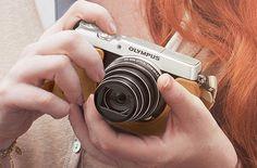 Naturpixel - Blog de fotografía - Cursos de fotografía