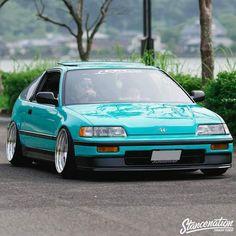 November 19 2019 at Honda Civic Coupe, Honda Civic Hatchback, Tuner Cars, Jdm Cars, Civic Ef, Honda Vtec, Japan Cars, Modified Cars, Custom Cars