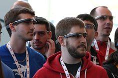 O futuro é logo ali: As cinco maiores tendências tecnológicas para 2014