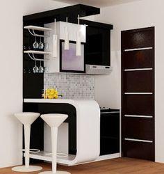 mini kitchen set bisa dg design sendiri. terima berbagai model. bahan yg digunakan berkwalitas. info : hub./sms/WA 081217698213
