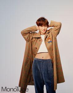 Baekhyun Chanyeol, Kai Exo, Luhan And Kris, K Pop, You Are Handsome, Picture Albums, Korean Boy, Kim Minseok, Exo Members