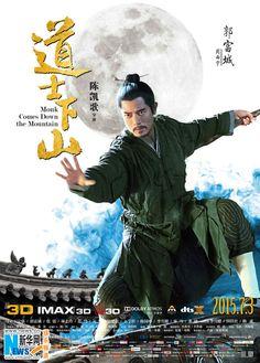 Xem phim Đạo Sĩ Hạ Sơn - TronBoHD.com cực hay nhé các bạn! http://xemphimrap.net/phim-le/dao-si-ha-son_1050/xem-phim/