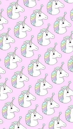 Find images and videos about cute, wallpaper and pastel on We Heart It - the app to get lost in what you love. Hello Kitty Wallpaper, Wallpaper Iphone Cute, Cellphone Wallpaper, Cute Wallpapers, Wallpaper Backgrounds, Cute Unicorn, Rainbow Unicorn, Baby Unicorn, Cute Patterns Wallpaper